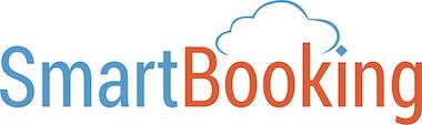smartbooking-1