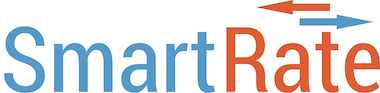 smartrate