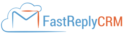 FastReplyCRM
