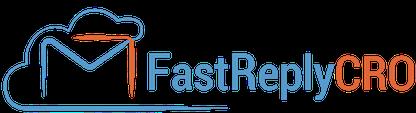 FastReplyCRO